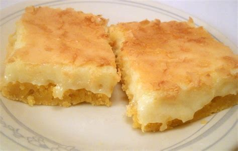 butter kuchen butter kuchen favorite recipes