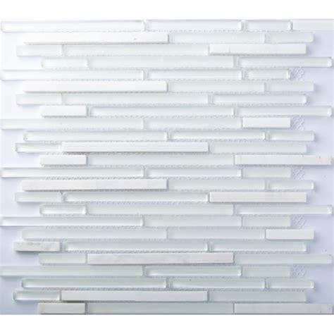 tst stone glass tiles white and blue mosaic glass tile kitchen backsplashes living room bar