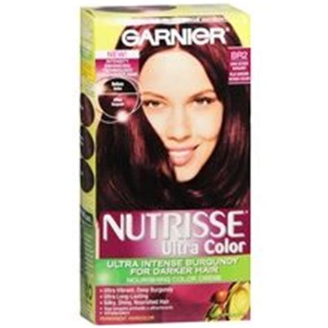 nutress hair color 1000 images about walgreens hair care on egg
