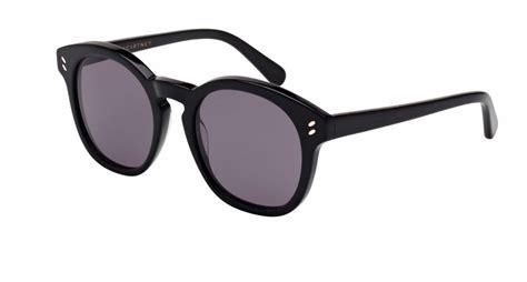 stella mccartney sc0013s sunglasses free shipping