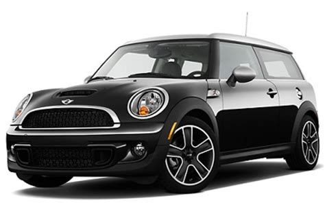 used mini cooper for sale see our best deals on certified