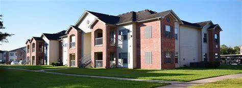 kensington place apartments kensington place apartments houston tx 281 481 4200