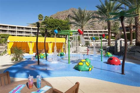 book the phoenician a luxury collection resort