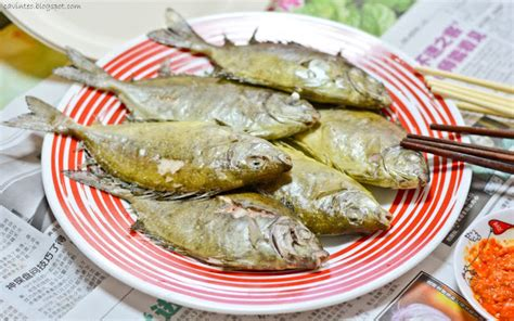 new year white belly fish entree kibbles the fish that s a must for