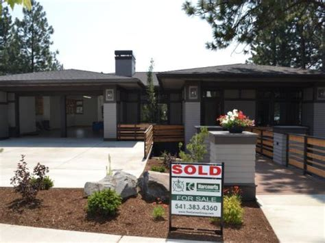 built by bend builders 2164 nw dr bend oregon