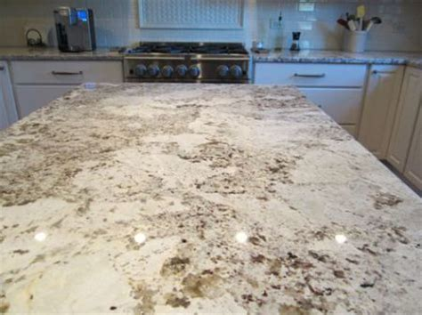 marble countertop alternatives pros cons marble