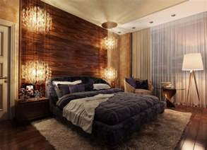 Wood Bedroom Items 17 Wooden Bedroom Walls Design Ideas