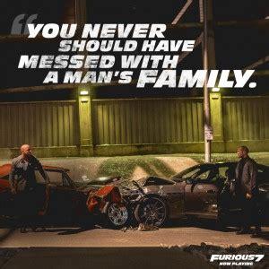 kumpulan film fast and furious 2 fast 2 furious quotes quotesgram