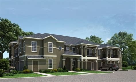 sachse tx 114 apartments houses for rent