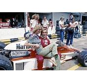 James Hunt Germany 1976 By F1 History On DeviantArt
