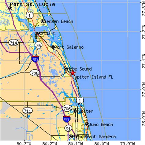jupiter florida map jupiter island florida fl population data races housing economy