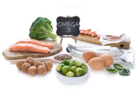 alimenti favoriscono la fertilitã come gli omega 3 favoriscono la fertilit 224 periodo fertile