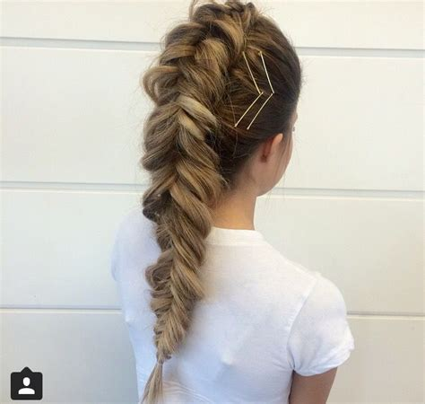 cheap haircuts calgary 1000 images about braids international plus other