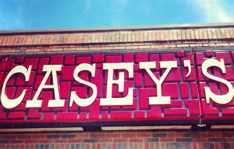 Caseys Im Going To Be A by Casey S General Stores To Buy 24 Stop N Go C Stores