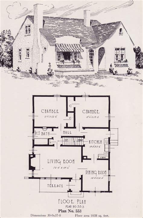 eclectic house plans eclectic home plans house design ideas