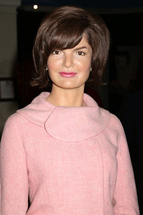 Jackie Kennedy Hairstyles by Chic History Every S Hairstyle In The History