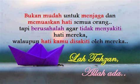 meme kata kata bijak motivasi kehidupan islami