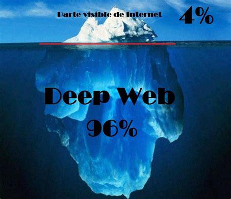 imagenes reales de la deep web onion uncensored pth adanih com
