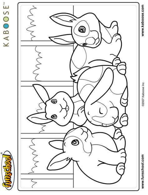 kaboose coloring pages funschool kaboose coloring pages coloring pages