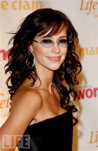 Kidman Hewitt by Wearing Glasses 42 Pics Izismile