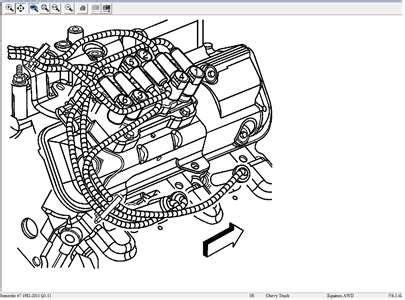 2006 chevy equinox engine diagram 2006 chevy equinox engine diagram automotive parts