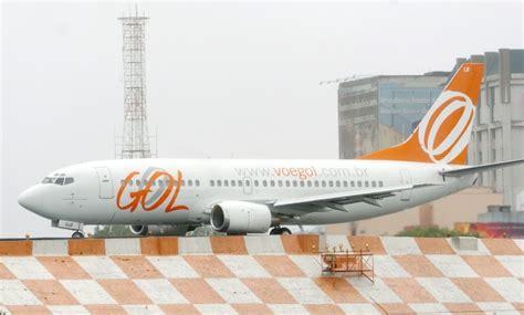 Lu Emergency Merk Toyosaki grams luftfartsblogg overopphetede passasjerer er ogs 229 skumle