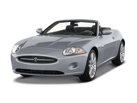 online auto repair manual 2012 jaguar xk auto manual service manual service manual 2007 jaguar xk service manual 2007 jaguar xk coupe review 2007