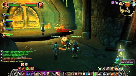 buy wow it s night time by tim hopgood with free delivery wordery com game night we run deadmines for the first time in vanilla wow youtube