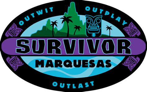 Survivor Logo Template Www Pixshark Com Images Galleries With A Bite Survivor Logo Template