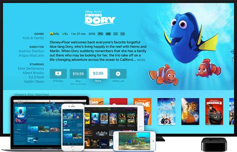 film gratis apple tv about renting movies from the itunes store apple support