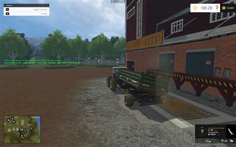 game family farm mod old family farm 2015 map fs15 mod download