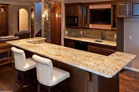golden beaches granite countertops seattle