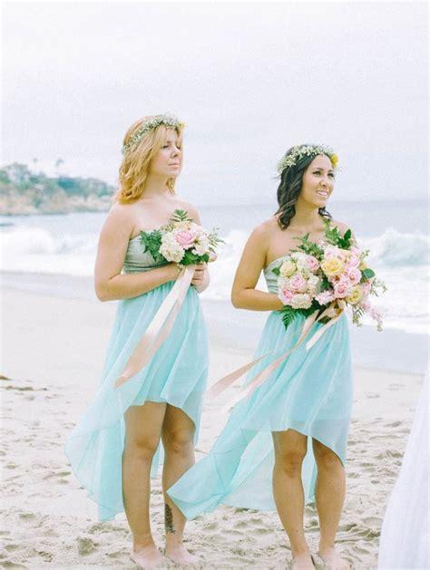 2735 best images about destination beach wedding ideas on