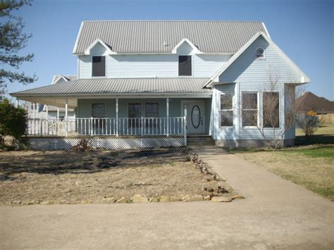 6881 fm 1387 waxahachie 75167 detailed property