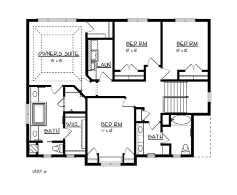 medieval manor house floor plan medieval manor house floor plan escortsea