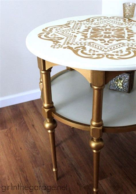 cheap side tables for living room 17 best ideas about cheap end tables on pinterest diy