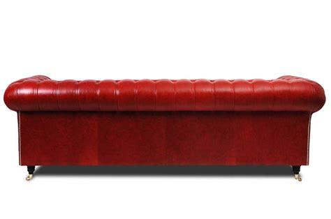 sofas chester madrid sofa chester warren chesterfield madrid tienda