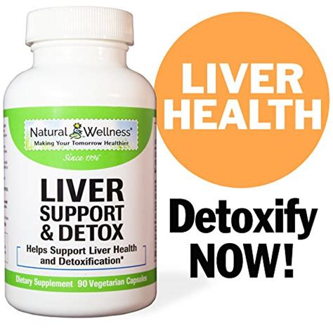 Probiotics And Thc Detox by Wellness Buy Wellness Products In