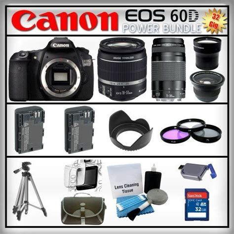 Nego Canon Eos 60d Kit Iii 25 best photo digital cameras images on