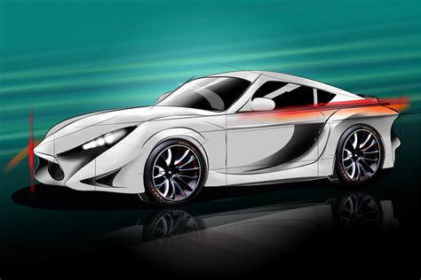 the new toyota supra 2017 could this be the new toyota supra 2017 car