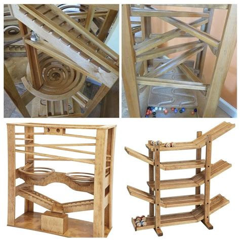 amish woodworking 549 best images about laser cut toys stuff on
