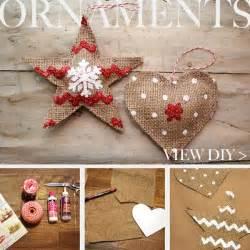 35 easy paper ice cream ornaments