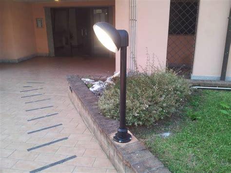 disano illuminazione giardino illuminazione giardino condominiale