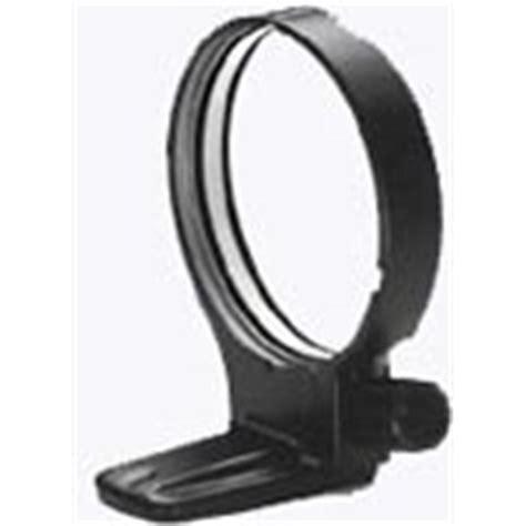 Tripod Mount Ring B Black tripod mount ring b black park cameras