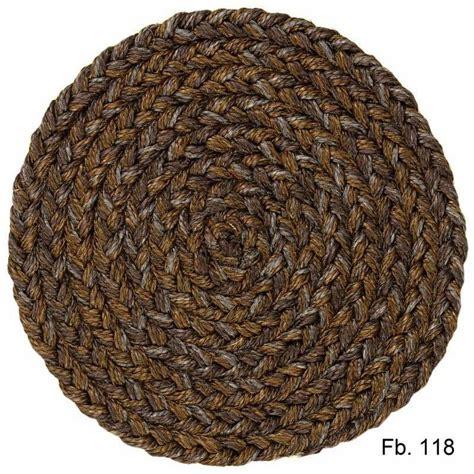 geflochtener teppich romeo sisal teppiche teppich hemsing