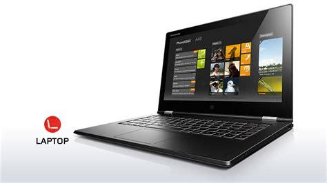 Laptop Lenovo Pro 2 et deals 100 lenovo 2 pro laptop with 256gb ssd extremetech