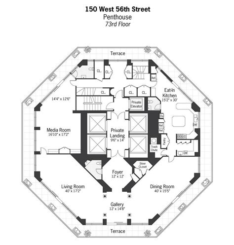 expensive house plans most expensive house floor plans