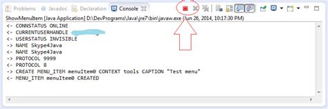 tutorialspoint node js express java json parser exle phpsourcecode net
