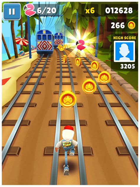 full version forever subway surfers subway surfers ipa cracked for ios free download