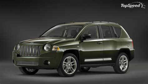 compass jeep 2009 2009 jeep compass pictures information and specs auto